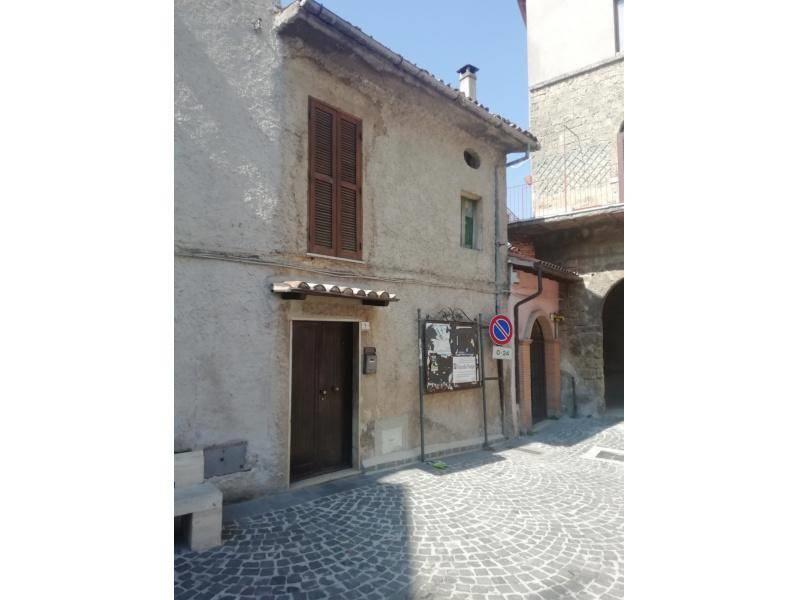 Foto 4 - Appartamento in Vendita - Anticoli Corrado (Roma)