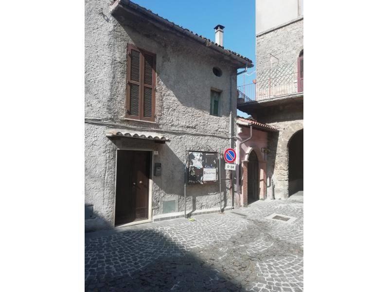 Foto 2 - Appartamento in Vendita - Anticoli Corrado (Roma)