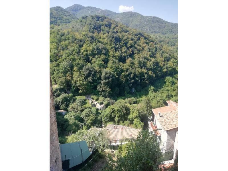 Foto 6 - Appartamento in Vendita - Anticoli Corrado (Roma)