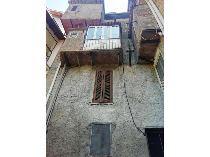 Foto 18 - Appartamento in Vendita - Anticoli Corrado (Roma)