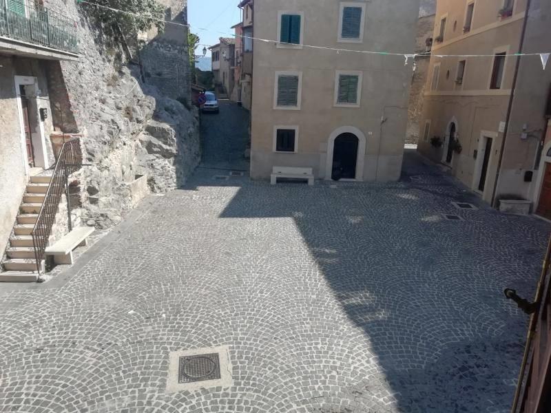 Foto 8 - Appartamento in Vendita - Anticoli Corrado (Roma)