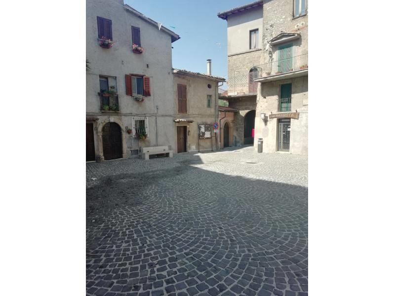 Foto 17 - Appartamento in Vendita - Anticoli Corrado (Roma)