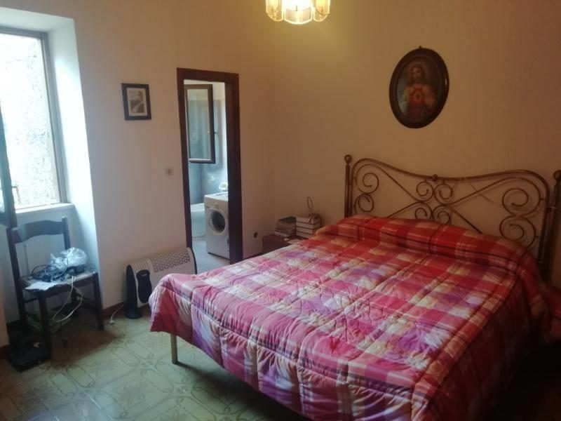 Foto 11 - Appartamento in Vendita - Anticoli Corrado (Roma)