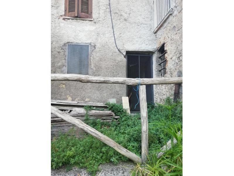 Foto 19 - Appartamento in Vendita - Anticoli Corrado (Roma)