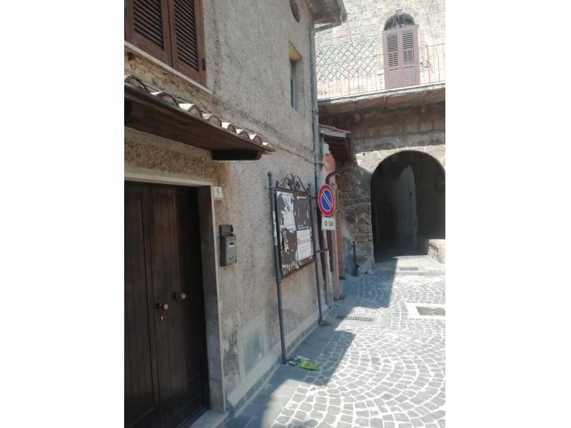 Foto 5 - Appartamento in Vendita - Anticoli Corrado (Roma)