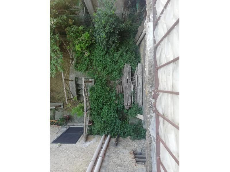 Foto 7 - Appartamento in Vendita - Anticoli Corrado (Roma)