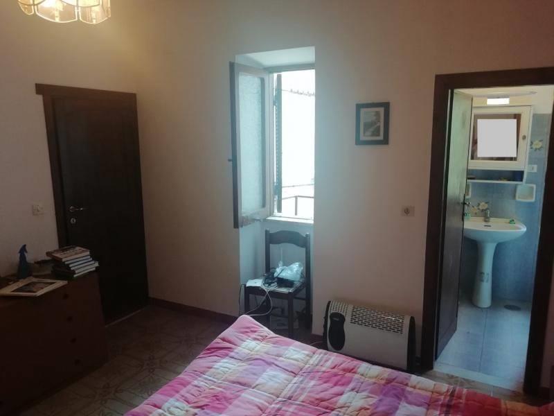 Foto 12 - Appartamento in Vendita - Anticoli Corrado (Roma)