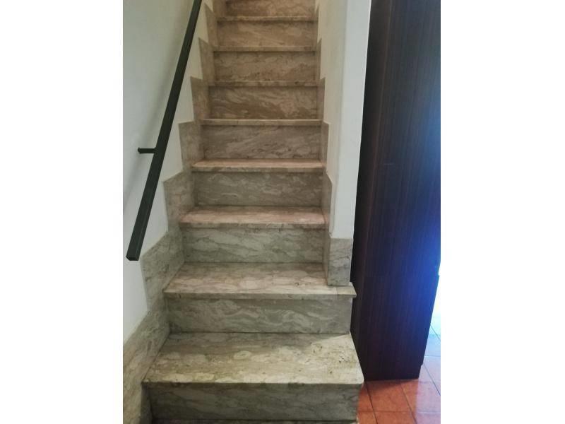 Foto 14 - Appartamento in Vendita - Anticoli Corrado (Roma)